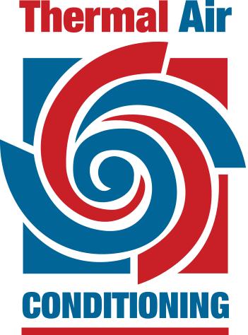 Thermal Airconditioning - logo